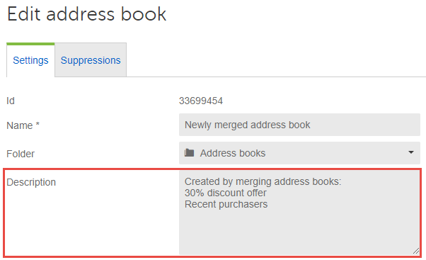 properties_details_of_merged_address_books.png