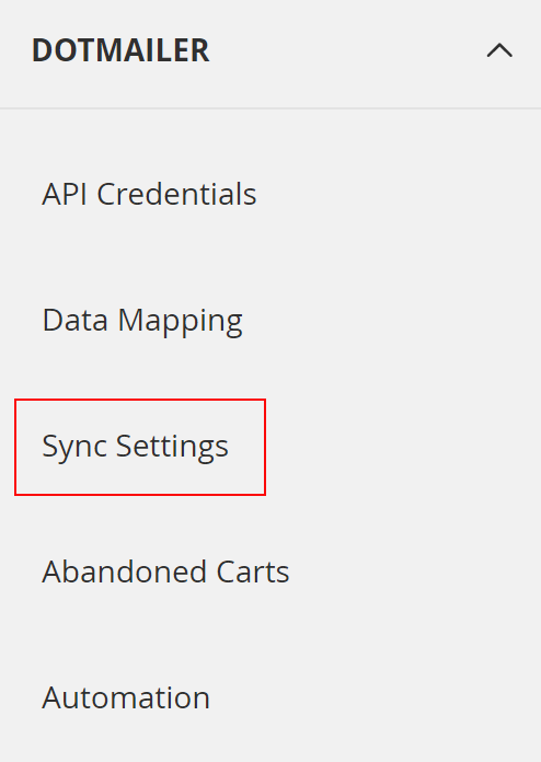 sync_setting.png