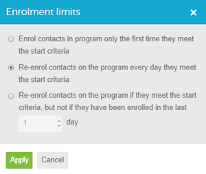 start_node_enrolment_limits.png