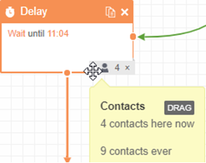 delay_contacts_here_now.png