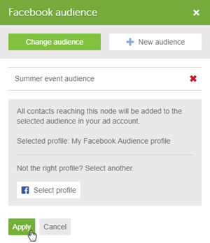 Facebook_Audience_config_panel_apply.png