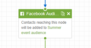 Facebook_Audience_node_complete.png