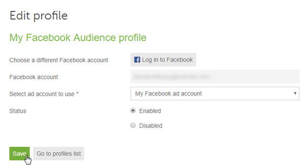 create_Facebook_Audience_profile.png
