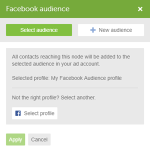 Facebook_Audience_config_panel_select.png