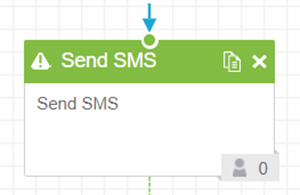 Program_builder_Send_SMS_node.png