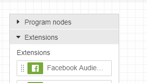 Facebook_Audience_node_in_Extensions.png