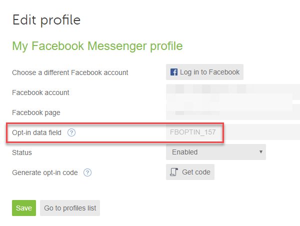 Channel_management_FB_Messenger_profile_opt-in_code.png