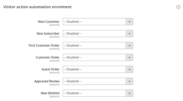 mag2_automation_visitor_action_automation_enrolment.png
