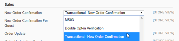 Magento_New_order_confirmation_email_template.png