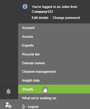 Account_settings_Shopify.png