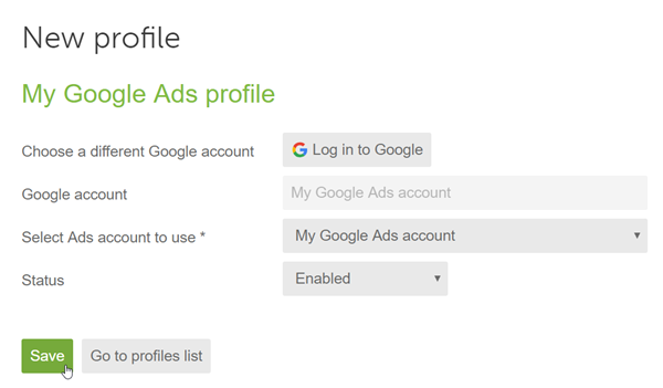 Channel_management_Google_Ads_save_new_profile.png