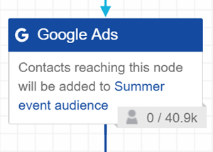 Program_builder_Google_Ads_node_active.png