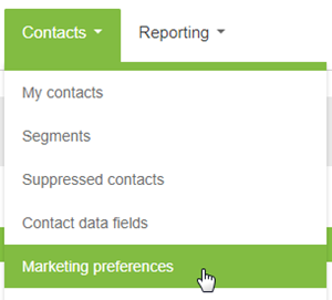 contacts_marketing_prefs.png