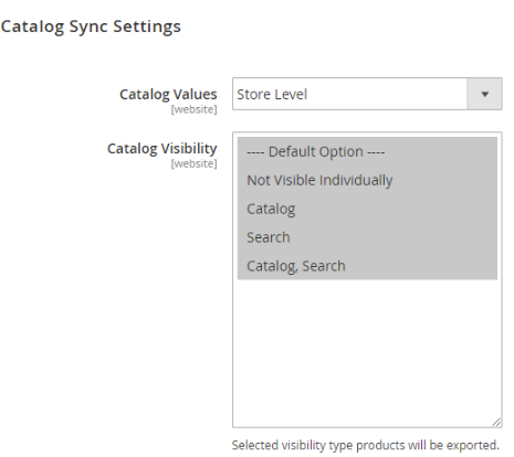catalog_syn_settings2.PNG