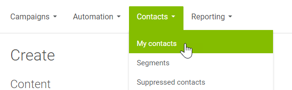 GS_choose_my_contacts.png