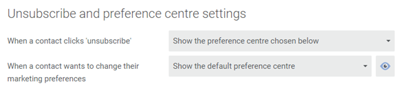 MA_unsubscribe_and_preference_centre_settings.png