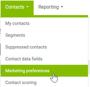 C_contacts_marketing_prefs.png