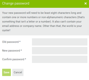 MA_change_password_fields.png
