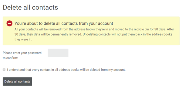 C_remove_all_contacts_from_account.png
