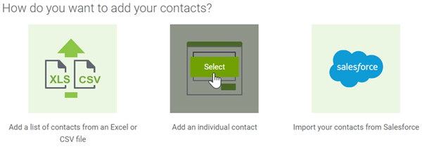 C_how_do_you_want_to_add_your_contacts.png