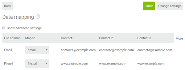FAQ_contacts_import_CSV_file_mapping.png