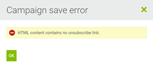 FAQ_campaign_save_error_no_unsubscribe_link.png