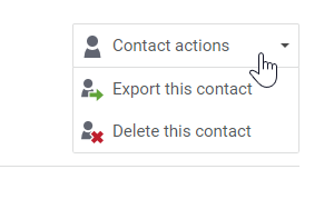 C_contact_actions.png