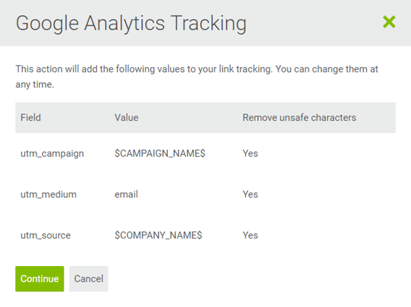 CP_Google_Analytics_Tracking.png
