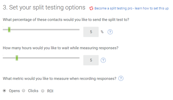 CP_set_your_split_testing_options.png