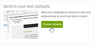 CP_test_choose_contacts_button.png