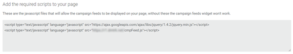CP_add_required_scripts_to_page.png