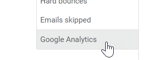 CP_more_reports_Google_Analytics.png