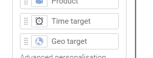 landing_pages_time_and_geo_target_blocks.png