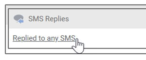 Replied_to_any_SMS_block.png