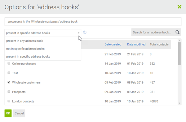 S_segments_address_book_options.png