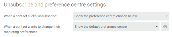R_unsubscribe_and_preference_centre_settings.png