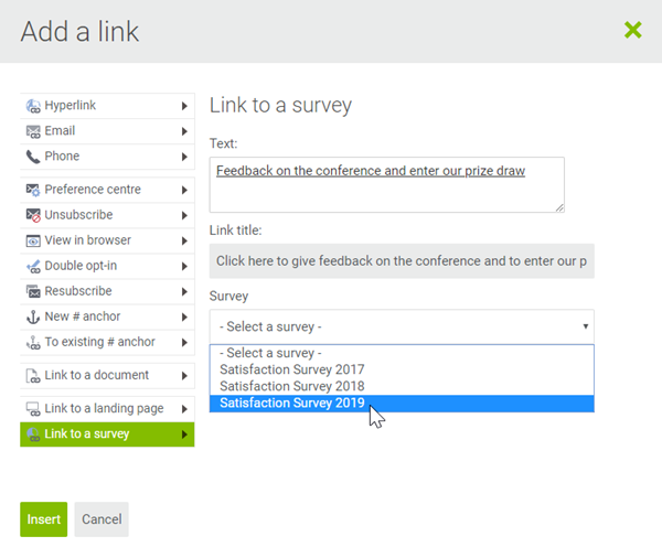 R_add_a_link_to_a_survey.png