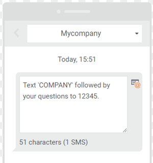 SMS_SMS_reply_to_keyword_example.png