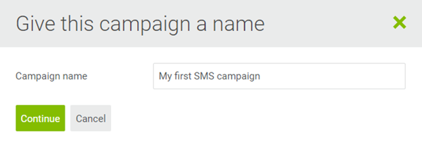 SMS_give_SMS_campaign_a_name.png