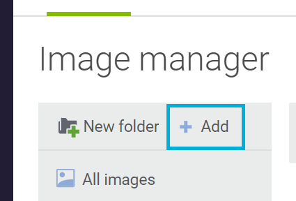 image-manager-add-new-image.png