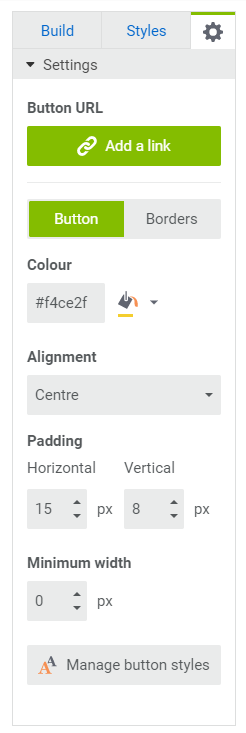 easyeditor-button-settings-panel.png