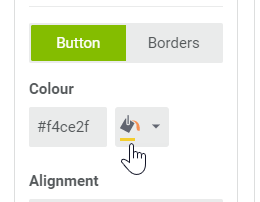 easyeditor-colour-picker-icon.png