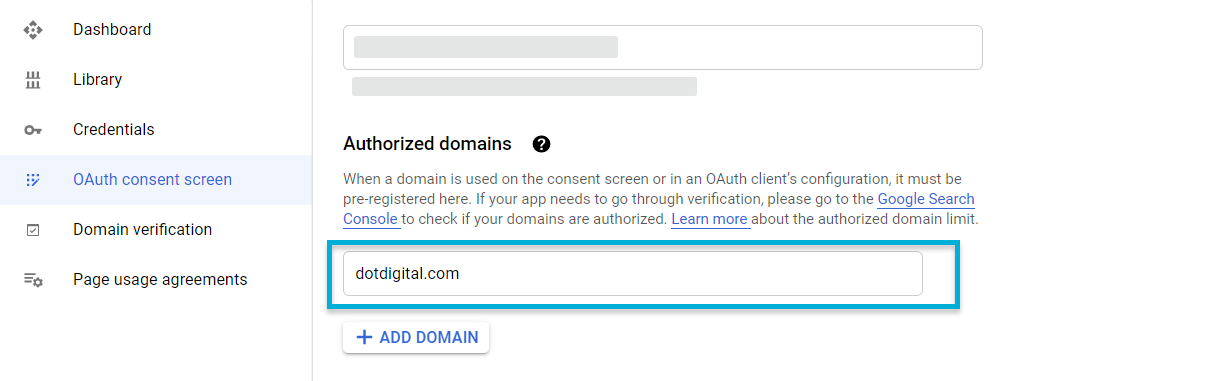 OAuth-consent-authorize-domain.png