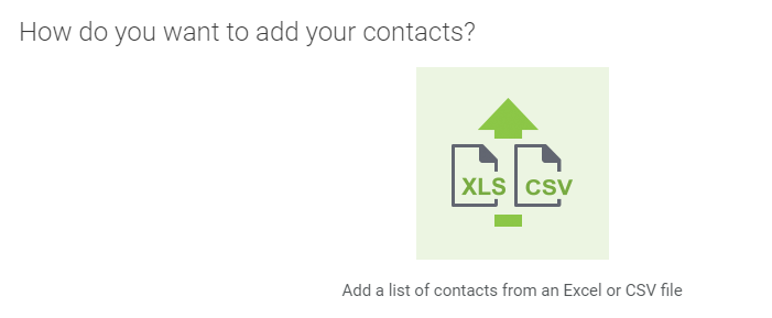 import-contacts-icon.png