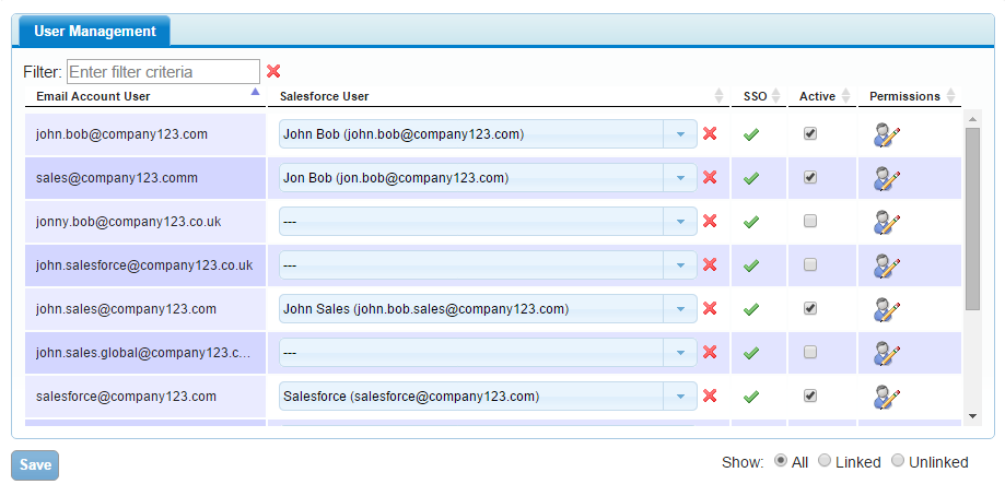 Dotmailer For Salesforce Installation Link Additional Users
